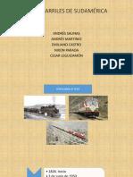 FERROCARRIL DE SUDAMERICA.pdf