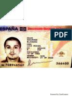Luismi ID