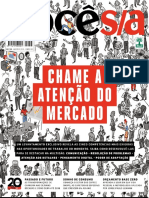 #Revc S - Edio 23 - (Aoto 28)