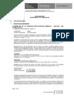 Lambayeque-Diciembre-2015 (2).doc