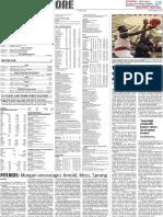 032918_MDT_BB_2.pdf