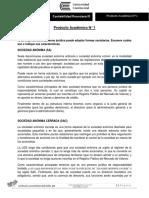 Pa1 Contabilidad Financiera 3