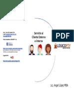 Presentacion Servicio al cliente.pdf