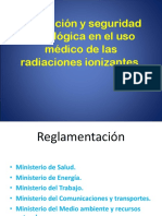PROTECCION-RADIOLOGICA