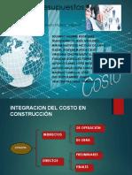 COSTOS_INDIRECTOS[1]