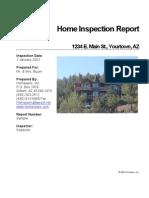 sampleinspectionreport1