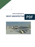 Tema 1 Conceptos Basicos - R-A-18