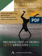 BFN-fullbook