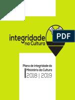 cartilha_integridade_