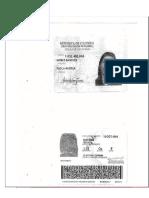 Documentos Contratacion Asesor Comercial Sogamoso Paola Gomez