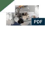 Fusor Componentes Hp2035 Part2
