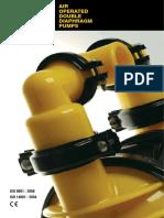 price-catalog.pdf