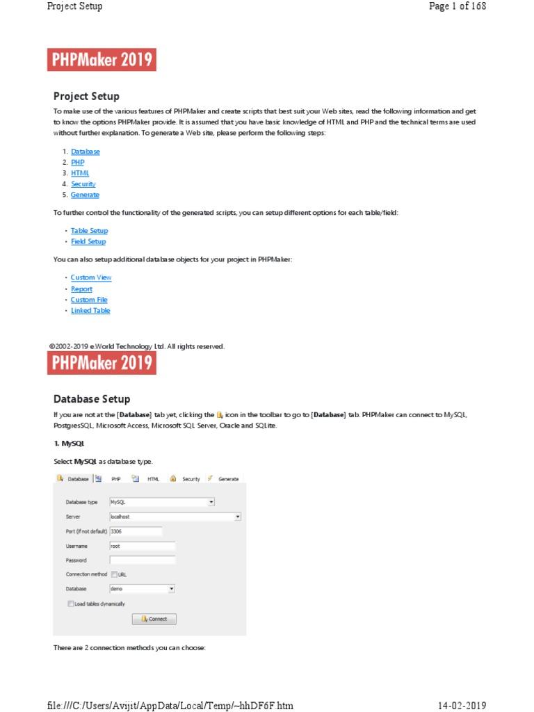 Bootstrap Datetimepicker Bangla Video Tutorial | Allstar