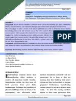 cad 6.pdf
