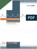 Manual Arteriograph
