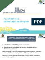 Ética y anticorrupción presentación 2018.pdf