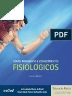 CORPO, MOVIMENTO E CONHECIMENTOS - FISIOLOGICOS.pdf