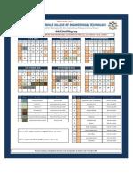 ACADEMIC Calender AYOS 2018-19-19july 18 Revised (1)-1