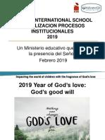 Diapositivas 2019 Presentacion Para Estudiantes