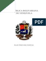 Plan-Unico-de-Cuentas.pdf