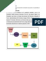 TALLER DE PROCESOS.docx