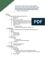 kwl chart handout v