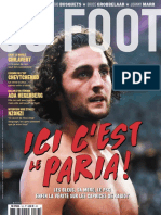 So Foot 2019 02 Fr.downmagaz.com