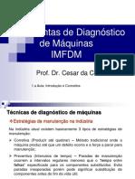 1.a Aula_IMFDM_Introdução e Conceitos(2)