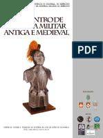Anais-II Encontro Hist Mil Ant & Med 13-06-2014