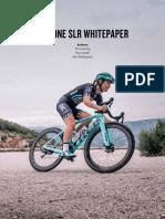 TK18_Madone_Whitepaper_EN-US.pdf