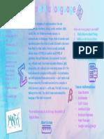 math-converted.pdf