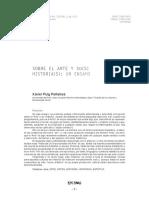 Sobre el Arte.PDF