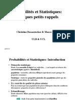cours-probabilité.pdf