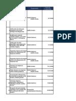 Plan de Trabajo Sistema de Ref ALF