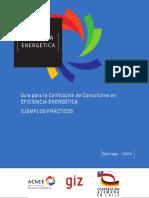 guia_ejemplos_practicos.pdf