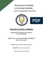 28 Pfc Fi Sanchez Blazquez DISEÑO