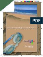 EspaciosNaturalesPlayasCASTELLANOPrint.pdf