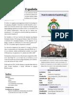 Real_Academia_Española.pdf