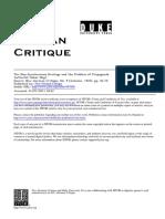 Negt sobre Bloch.pdf