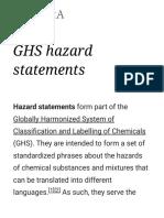 GHS hazard statements - Wikipedia.pdf