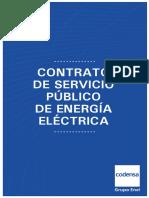 contrato-servicio-publico-energia-electrica.pdf