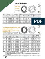 Uni-Flange Adapter Flanges (1)