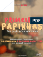 E-EBOOK_GRÁTIS_FINAL_1.pdf