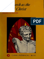 The church as the body of Christ_1-8.pdf