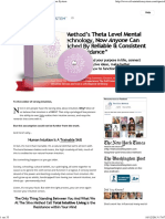 kupdf.net_theta-level-mental-programming-by-silva-intuition-system.pdf