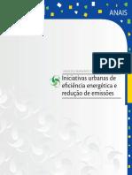 07_anais_-_iniciativas_urbanas_de_eficiencia_energetica_e_reducao_de_emissoes
