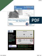 5 DDE M2 DyCENE Diseño Carga Perpendicular-Ejemplos New.pdf