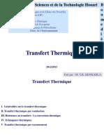 283446382-Resume-Transfert-Thermique.pdf