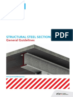 Steel Construction - Fire Protection