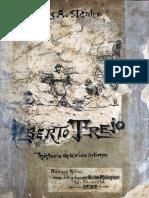 Mohr, Luis Alberto - Alberto Trejo.pdf